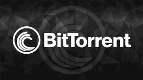 ارز دیجیتال بیت تورنت Bittorrent